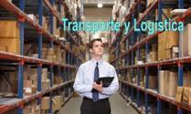 Fp logistica y transporte